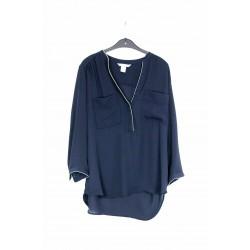 Chemisier H&M, taille L H&M L Chemise Femme 26,40€