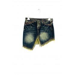 Jupe, taille S Sans marque S Jupe Femme 30,00€