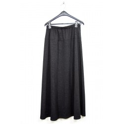 Jupe, taille 50 Sans marque S Jupe Femme 14,40€