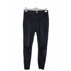 Pantalon Meltin'pot, taille S Meltin Pot S Jupe Femme 18,00€
