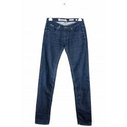 Pantalon Bench, taille M Bench M Pantalon Femme 26,40€
