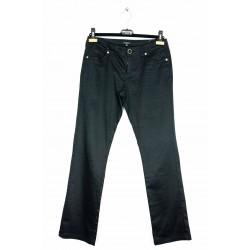 Pantalon Morgan, taille 36 Morgan S Pantalon Femme 30,00€