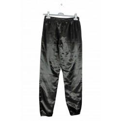 Bas de Pyjama, taille XS Sans marque Lingerie Occasion 18,00€