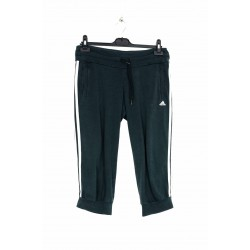 Pantacourt Adidas, taille S Adidas S Pantacourt Femme 9,60€