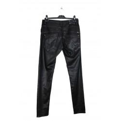 Pantalon Le Temps des cerises, taille S Le Temps des Cerises S Pantalon Femme 33,60€