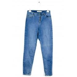 Pantalon Naf Naf, taille 36 Naf naf S Pantalon Femme 25,20€