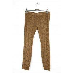 Legging Hue, taille L Hue Tout Femme Occasion Taille L 25,20€