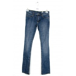 Pantalon Cheap Monday, taille XS Cheap Monday XS Pantalon Femme 18,00 €