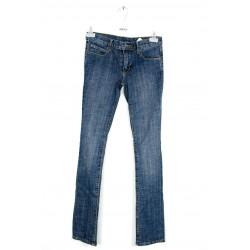Pantalon Cheap Monday, taille XS Cheap Monday XS Pantalon Femme 18,00€