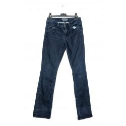 Pantalon Esprit, taille XS Esprit XS Pantalon Femme 38,40€