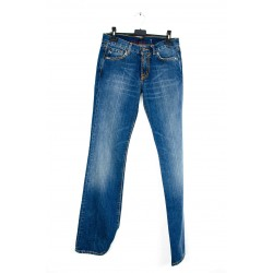 Pantalon Paul et Joe, taille 36 Paul et Joe S Pantalon Femme 20,40 €