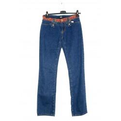 Pantalon Dolce Gabbana, taille M DolceGabbana M Pantalon Femme 48,00€