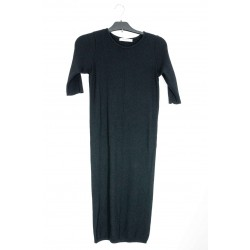 Robe Promod, taille S Promod S Robe Femme 26,40€