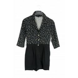 Combishort Etam, taille XS Etam XS Combishort Femme 21,60€