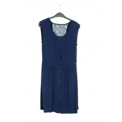 Robe Sessun, taille XS Sessun XS Robe Femme 26,40€