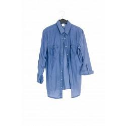 Chemise Camaïeu, taille M Camaïeu M Chemise Femme 27,60€