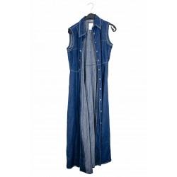 Robe Ventilo, taille 42 Armand Ventilo L Robe Femme 36,00€
