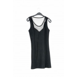Robe Toumai, taille S Sans marque S Robe Femme 30,00€
