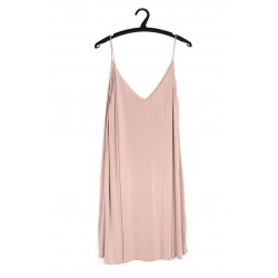 Robe HM, taille L HM L Robe Femme 26,40€
