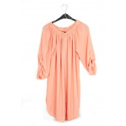 Robe TQF, taille XL TQF Collection XL Robe Femme 30,00 €