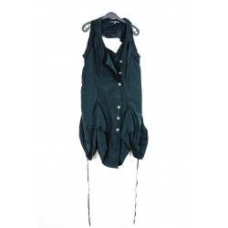 Robe Liliane.H, taille 46 Liliane.h XL Robe Femme 28,80€