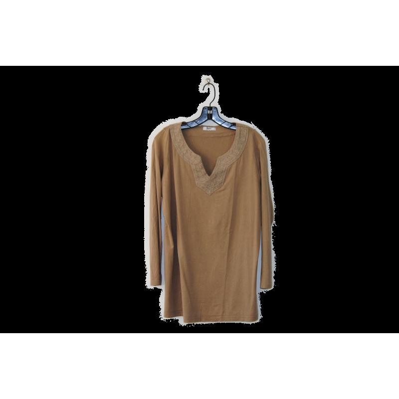 Pull Bpc, taille L Bonprix L Pull Femme 9,60€