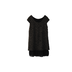 Robe, taille S Sans marque S Robe Femme 20,00€