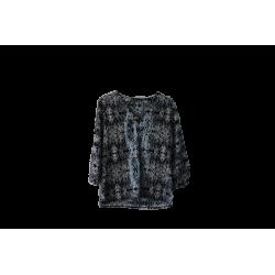 Chemisier La mode est à vous, taille S La mode est à vous S Chemise Femme 14,40€