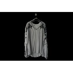 Chemisier, taille L Sans marque L Pull Femme 9,60€