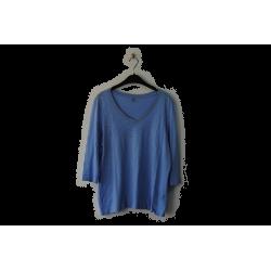 Pull Gerry Weber, taille XL Gerry Weber XL Pull Femme 27,60€