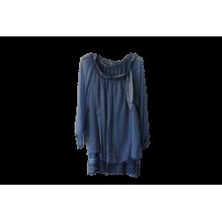 Tunique, taille L Sans marque L Chemise Femme 21,60€