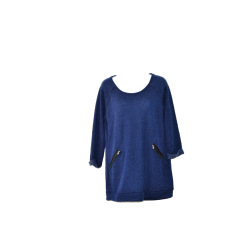 Pull Only, taille L Only L Pull Femme 18,00€