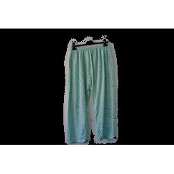 Pyjama, taille unique Sans marque Accueil Seconde Main  9,99€