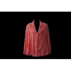 Chemise, taille 48 Sans marque XXL Chemise Femme 17,52€