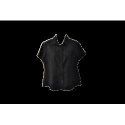 Chemise, taille L Sans marque L Chemise Femme 13,00€
