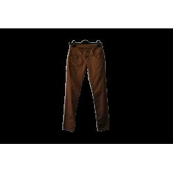 Pantalon, taille S Sans marque S Pantalon Femme 26,40€