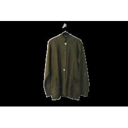 Blazer, taille S Sans marque S Blazer Femme 14,40€