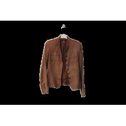 Blazer Etam, taille S Etam S Blazer Femme 14,40€