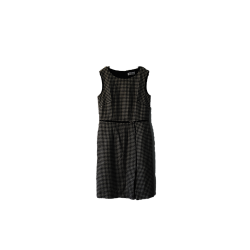 Robe Betty Barclay, taille 38 Betty Barclay M Robe Femme 33,60 €