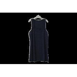 Robe Tutto, taille L Tutto L Robe Femme 15,60€