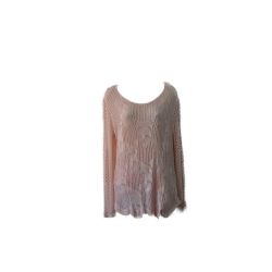 Pull, taille M Sans marque M Pull Femme 18,00€