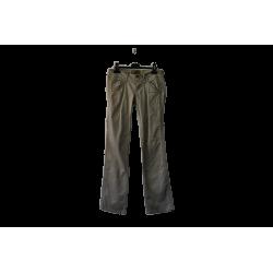 Pantalon Guess, taille S Guess S Pantalon Femme 35,00€