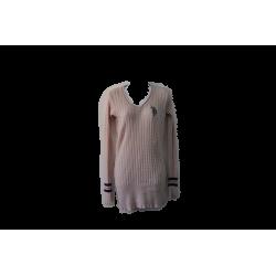 Pull Ralph Lauren, taille L Ralph Lauren L Pull Femme 25,00€