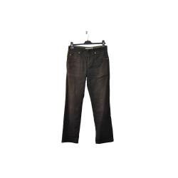 Pantalon Tibet, taille 38 Tibet M Pantalon Homme 15,00€