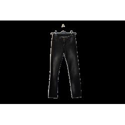 Pantalon Le temps des Cerises, 10 ans Le Temps des Cerises Garçon 10 ans 29,99€