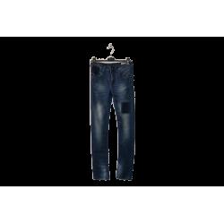 Pantalon Garcia Jeans, taille S Garcia Pantalon Occasion Homme de la taille S 21,60€