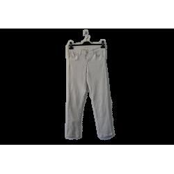 Pantalon Grain de Malice, taille 38 Grain de malice M Pantalon Femme 9,99€