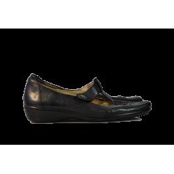 Chaussure Corelia, pointure 38 Corelia Accueil Seconde Main  14,90€