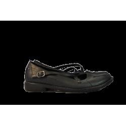 Chaussure Evita, pointure 38 Evita Accueil Seconde Main  26,00€