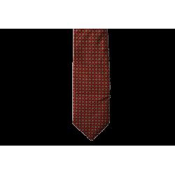 Cravate Elios Elios Cravate Homme  4,80€